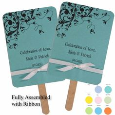 Reception, Pink, White, Green, Ceremony, Red, Orange, Wedding, Brown, Blue, Black, Yellow, Favors, Tiffany, Accent the party