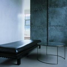 OCHRE - Contemporary Furniture, Lighting And Accessory Design - Furniture & Accessories - Table