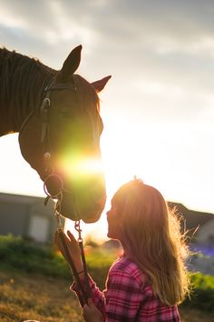 Aj Photography, Horses, Couples, Pictures, Animals, Photos, Animales, Animaux, Couple