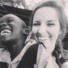 Left My Heart In Africa on WordPress.com