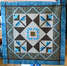 dragonfly+quilts | Thread: Dragonfly Quilt