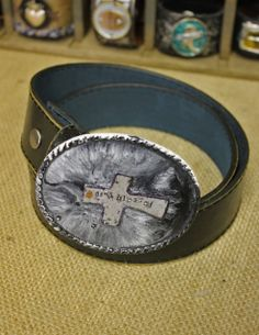 (http://www.dangchicks.com/product/new-arrivals/dang-blessed-handmade-buckle/)