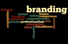 A good legal brand can bring more clients to your doorstep.  PathLegal law firm & lawyers branding solutions can help lawyers branding and law firms to build their legal brand - http://pathlegal.net/portfolio/law-firm-branding/