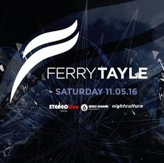 Who is going to achieve a state of trance with me this Saturday at @stereolivedallas with @ferrytayle ?? . . . . #plurfamily #plurvibes #edmlifestyle #edm #plurlife #dfwedmscene #plur #plurr #plurwarrior #localedm #ravefamily #edmboys #rave #raver #ravelife #kandi #edm #edmfamily #kandikid #trance #nightculture #ferrytayle #astateoftrance #dancing #onelove #unitythroughmusic #ddpworldwide