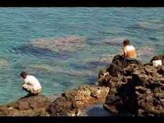 The Big Island of Hawaii - Waimea & N. Kohala