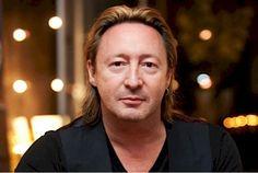 Julian-Lennon.jpg (653×439)