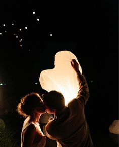 Wensballon hart, voor de meest romantische gelegenheden: bruiloft, verloving of een huwelijksaanzoek! Wensballon hart nu te verkrijgen bij www.hiephiepballon.nl