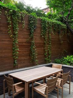 Backyard Fence Types Privacy Fence Designs Privacy Fences And - 5 backyard fence types