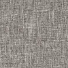 Warwick Fabrics : MATRIX, Colour PEWTER