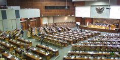RiauJOS.com, Jakarta  - Persetujuan hak angket terhadap Komisi Pemberantasan Korupsi (KPK) diputuskan dalam rapat paripurna Jumat ini, 28...
