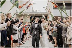 Intimate wedding in Hochdorf - Giovanni and Carmen Civil Wedding, Fall Wedding, Good Music, Daughter, Fashion, Blush Fall Wedding, Moda, Fashion Styles, 秋のウェディング 装飾