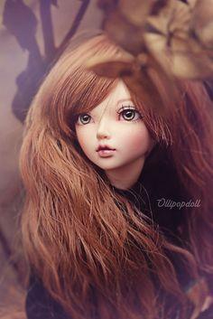 Jente | Flickr - Photo Sharing!