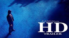 Official Trailer from John Wick  Chapter 3   Parabellum 2019