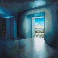 Aragon, Saint, Aquarium, Illustration, Painting, Inspiration, Perception, Biography, Html
