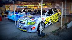 Pics from the eventful 2015 Gauteng Motor Show held at the Rock Raceway The Rock, Vehicles, Car, Automobile, Cars, Vehicle, Autos, Tools