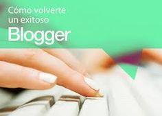 Como hacer un blog rentable?