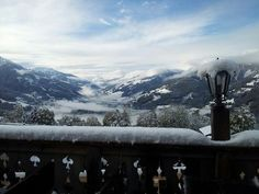 """See 80 photos from 460 visitors about scenic views, cozy, and great value. """"Nice and cozy spot tucked up in the Alps with amazing views. The hotel is. Berg, Four Square, Cozy, Mountains, Nice, Amazing, Travel, Vacation, Gifts"""