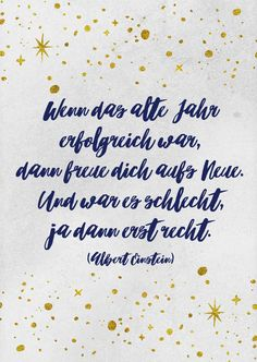 ★ New Year's greetings ★ Find this and other beautiful, funny and emotional Sayings for the New Year on Roombeez! Pinner MaBa Quelle marion_bachmann Bildgröße 735 x 1102 Boardname Grüsse zu Weihnachten & Neujahr Ansichten 25 New Year Wishes, New Year Greetings, Birthday Greetings, Funny Greetings, New Years Eve Quotes, Quotes About New Year, Nouvel An Citation, Cookie Party Favors, New Year's Eve Cocktails