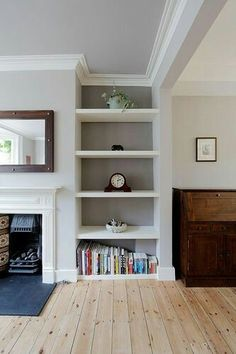 The most snug and cosy \'book nooks\' to inspire the creation of ...