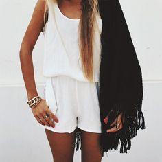 ✦ Pinterest: alexkat14 ✦