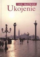 Okładka książki Ukojenie