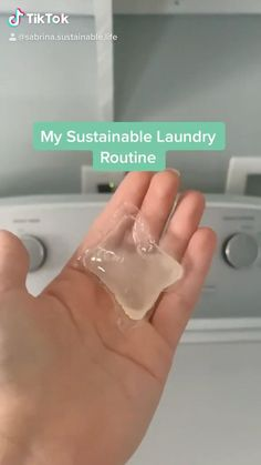 Save Our Earth, Cool Gadgets To Buy, Plastic Packaging, Cool Inventions, Green Life, Useful Life Hacks, Sustainable Living, Zero Waste, Cleaning Hacks