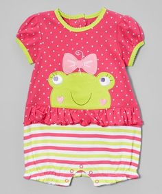 9920e094fc279 cute baby clothes at SK Wholesale. Lime Punch, Cute Outfits For Kids, Cute
