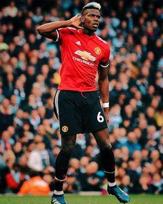 ll said 👊🏾 Good win team 🙏🏾 Psg, Paul Labile Pogba, Hugo Lloris, Match Of The Day, Football Players, Football Soccer, Football Stuff, Fc B, Football Highlight