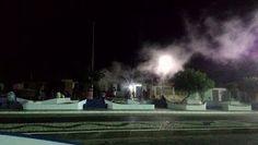 NONATO NOTÍCIAS: Casa é incendiada em Ponto Novo