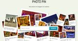 http://blogsespanol.about.com/od/imagenes/a/5-Sitios-De-Im-Agenes-Gratis-Para-Tu-Blog.htm