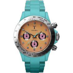 TRIWA Watch - Minichrono - Corniche