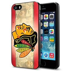 NHL Chicago Blackhawks Logo 6, Cool iPhone 5 5s Case Cover Phoneaholic http://www.amazon.com/dp/B00TM6ZLI4/ref=cm_sw_r_pi_dp_o-Lnvb1WTPPVJ