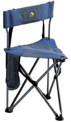 ProActive Quik-E-Seat (Blue) - http://www.campingandsleepingbags.com/proactive-quik-e-seat-blue/