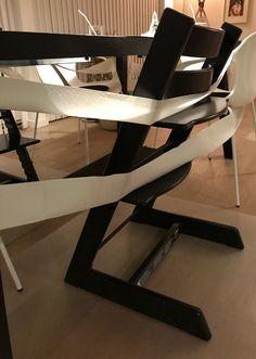 Nisseløjer – ideer – Kreative Løyerligheder Desk, Furniture, Home Decor, Creative, Desktop, Decoration Home, Room Decor, Table Desk, Home Furnishings