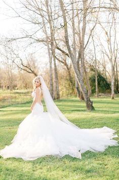 Veils are too expensive in bridal shops. This store has amazing wedding veils that are actually affordable!!