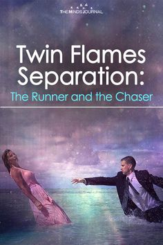 Twin Flames Separation- Whether you were the one who ran, or you're the one who is chasing. Right now, you are feeling lost, confused, and heart-broken Meant To Be Quotes, Soulmate Love Quotes, Twin Poems, Separated Quotes, Twin Flame Love Quotes, Twin Flame Runner, Twin Flame Reunion, Free Spirit Quotes, Runner Quotes