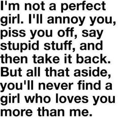 im-not-perfect-girl-quote-saying-pictures-pics-image-photos1-e1432477589946.jpg (402×407)