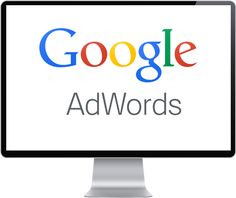 Undeniably,Google AdWords is the best option to go with when there is need to get sponsored links all across the Net. There are many AdWords SEO service provider easily accessible today helps websites owners in terms of broadcasting their specific trade on the search engines. Visit here: -http://goo.gl/Ap33Os