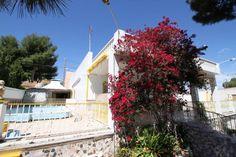 Günstige Casa de Campo  Details zum #Immobilienangebot unter https://www.immobilienanzeigen24.com/spanien/comunidad-valenciana/03680-aspe/Villa-kaufen/27201:-1333551994:0:mr2.html  #Immobilien #Immobilienportal #Aspe #Haus #Villa #Spanien