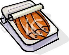 A_tin_can_sardines_100924-208570-827009.jpg (300×239)