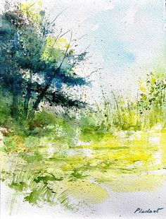 http://fineartamerica.com/featured/watercolor-111141-pol-ledent.html