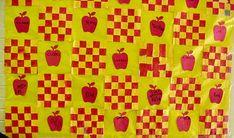 Apples, Johnny Appleseed Teaching Theme at Little Giraffes Teaching Ideas