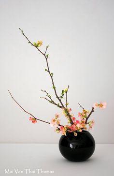 生け花(Ikebana)