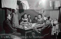 Germany, 1940
