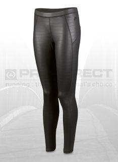 I like these too!! Nike Womens RU Modern Leggings - Womens Running Clothing - Black