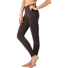 Everyday Yoga Tights (Regular Length) * Check out this great product. (This is an affiliate link and I receive a commission for the sales) #Clothing