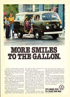 1978 bus more smiles.jpg (2389×3275)