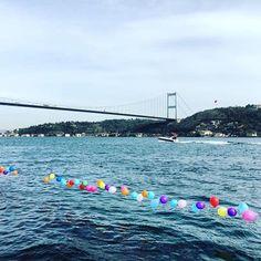 RUMELI HISARI,ISTANBUL TURKEY