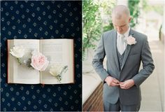 Virginia Film Wedding Photographer - Michael and Carina Photography_0102.jpg
