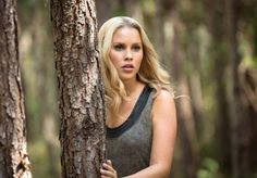 """The Originals Spoilers: Rebekah Can't Escape the Strong """"Pull of Family"""" http://sulia.com/channel/vampire-diaries/f/955b6025-fe74-41ee-b572-a9003e969700/?pinner=54575851&"""